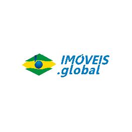 Imóveis Global