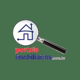 Portais Imobiliários