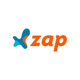 ZAP Imóveis